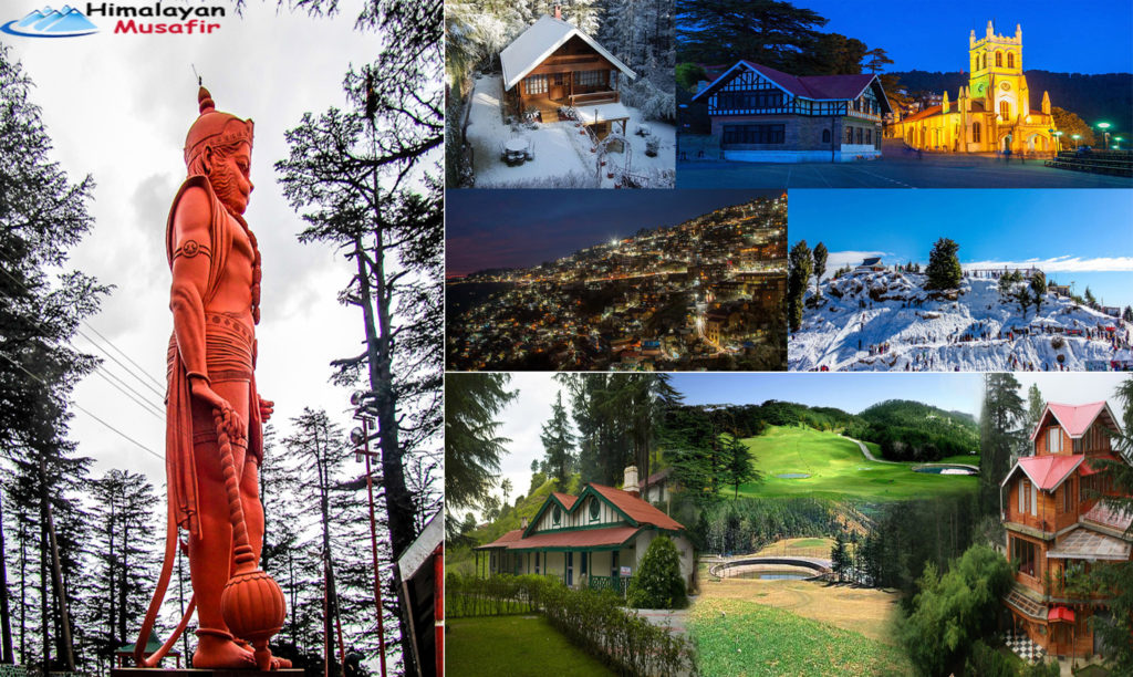 manali-featured