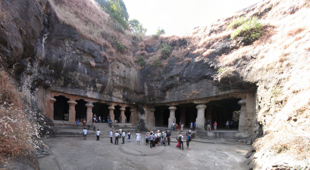 Elephanta_Caves_